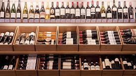 Cru & Premiumwein aus aller Welt