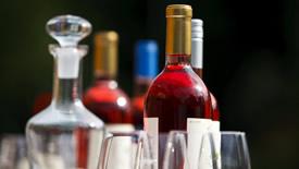 Die besten Weine von Jacques'