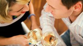 Bestbewertete Weißweine