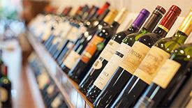 Die Wein-Bestseller von Jacques'