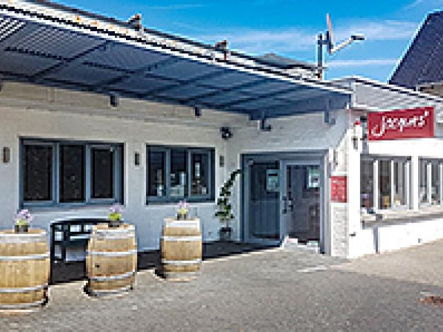 Jacques' Wein-Depot Grevenbroich
