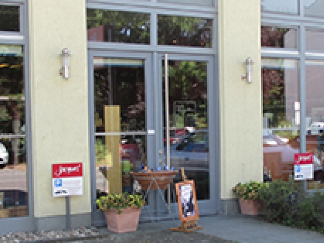 Jacques' Wein-Depot Bad Honnef