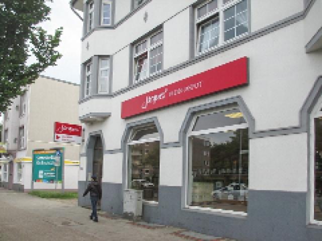 Jacques' Wein-Depot Delmenhorst