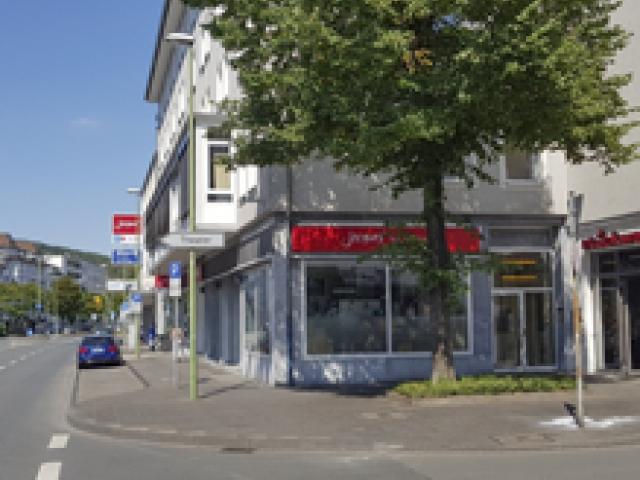 Jacques' Wein-Depot Hagen