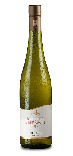KLOSTER EBERBACH Riesling 2019