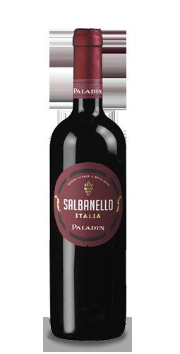 SALBANELLO Rosso 2019