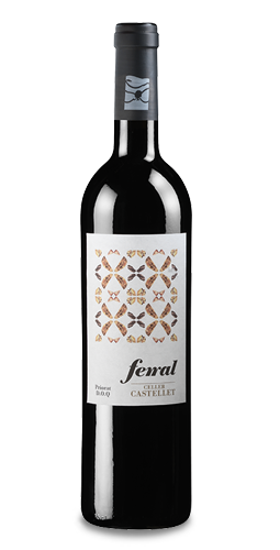 FERRAL Priorat