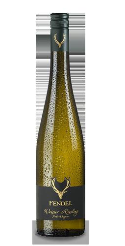 FENDEL Froher Weingarten 2020