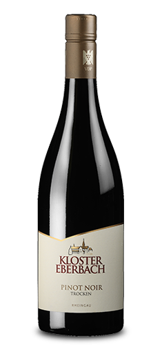 KLOSTER EBERBACH Pinot Noir 2019
