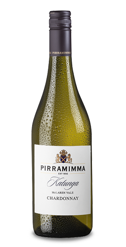 PIRRAMIMMA Katunga Chardonnay 2019