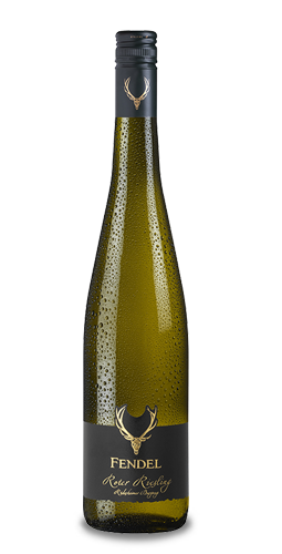 FENDEL Roter Riesling 2020