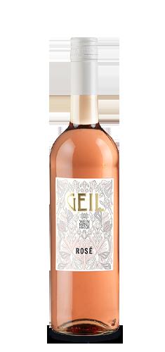 GEIL Rosé 2020