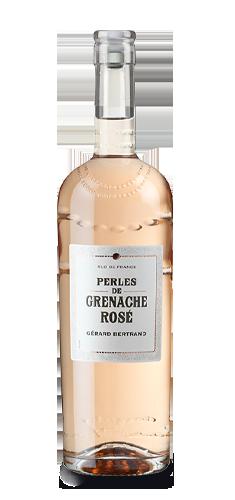 PERLES DE GRENACHE Rosé 2020