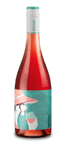 MATHILDE Rosé 2020