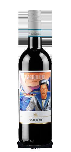 SARTORI Bardolino 2020