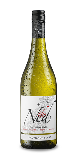 THE NED Sauvignon Blanc 2019