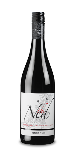 THE NED Pinot Noir 2017