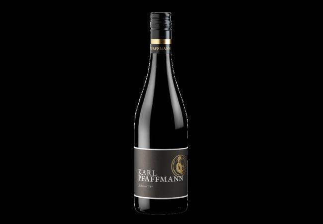 KARL PFAFFMANN Edition '74 2018