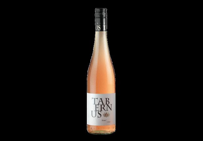 TABERNUS Rosé 2020