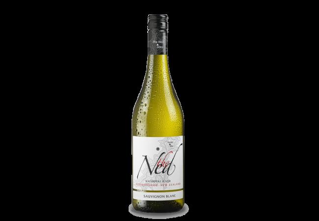 THE NED Sauvignon Blanc 2020