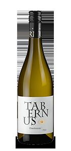 VILLA TABERNUS Chardonnay 2019