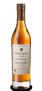 RAGNAUD Cognac 0,5Liter