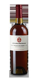 GÉRARD BERTRAND Rivesaltes 2015