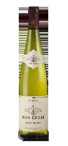 JEAN GEILER Pinot Blanc 2019