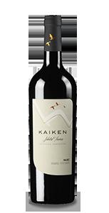 KAIKEN Selected Terroirs 2017