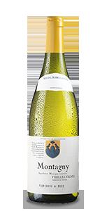 MONTAGNY Vieilles Vignes 2019