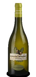 DOMAINE BOSQUET Chardonnay 2020