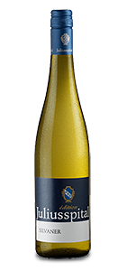 JULIUSSPITAL Silvaner Edition 2018