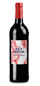 GUY BOYER 2019