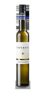 TABERNUS Beerenauslese 0,375 Liter 2018
