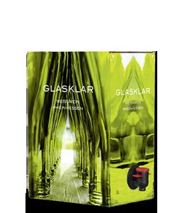GLASKLAR 2020 – 5Liter