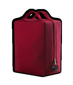 KÜHLMANSCHETTE für 5-L-Bag-in-Box