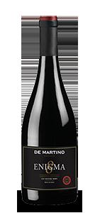 DE MARTINO Enigma 2017