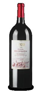 BISTUM HILDESHEIM Magnum 1,5 Liter 2011