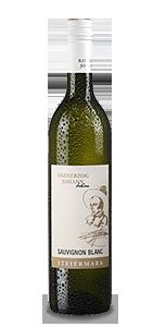 ERZHERZOG JOHANN Sauvignon Blanc 2019