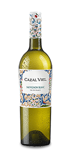 CAZAL VIEL Sauvignon Blanc 2020