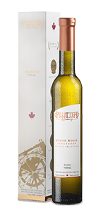 PILLITTERI Ice Wine 0,375 Liter 2015