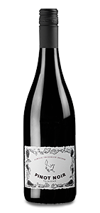 BECKER Pinot Noir 2016