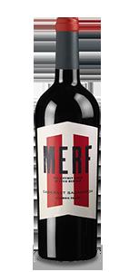 MERF Cabernet Sauvignon 2017