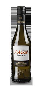 SOLEAR Manzanilla 0,375 Liter