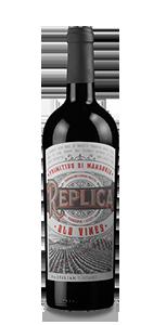 REPLICA Primitivo 2017