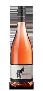 BENDER Rosé 2019