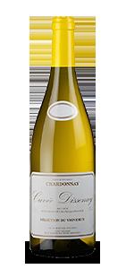 DISSENAY Chardonnay 2019