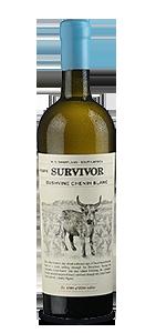 SURVIVOR Chenin Blanc Reserve 2019