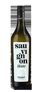 KRISPEL Sauvignon Blanc 2020