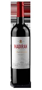MADIRAN Paradox 2010